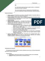 energia-de-la-biomasa.docx