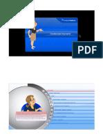 Apostila - FUNDAÇÃO BRADESCO - Contabilidade Empresarial - Módulo 01 - Introdução