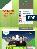 1. Penilaian K 13.pptx