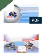 Apostila - FUNDAÇÃO BRADESCO - Contabilidade Empresarial - Módulo 03 - O Livro Razão
