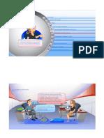 Apostila - FUNDAÇÃO BRADESCO - Contabilidade Empresarial - Módulo 06 - Operações de Compra e Venda de Mercadorias
