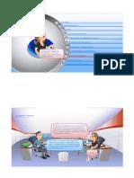 Apostila - FUNDAÇÃO BRADESCO - Contabilidade Empresarial - Módulo 09 - Regime de Competência