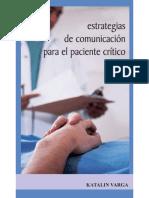 Estrategias de Comunicación para el Paciente Crítico Katalin Varga.pdf