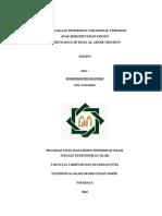 Mahmudah Dwi Zulaichah_D73214044