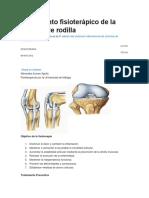 Tratamiento fisioterápico de la artrosis de rodilla.docx