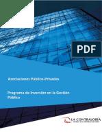 01_Silabo_APP.pdf