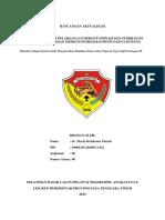 Rancangan Aktualisasi dr. Shanty.docx