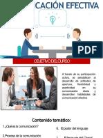 comunicacionefectivapdf-170519183727-convertido.pptx