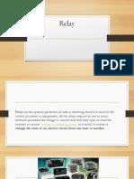 types of relays.pptx
