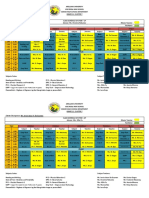 class schedule.docx