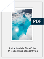 Revista fibra optica
