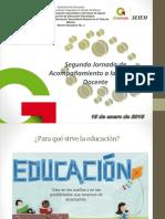 Presentación Jornada.pptx