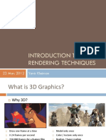 Introduction to rendering techniques.pdf