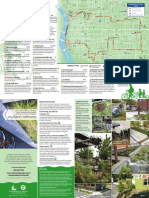 Guide Storm Water Portland