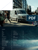 man_tge_product_catalogue_DE.pdf