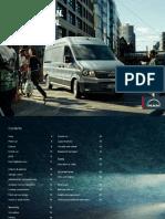 man_tge_product_catalogue_DE.pdf