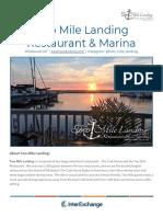 Two Mile Landing Summer 2020.pdf