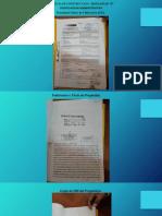 Diapositiva Obras Civiles 1 [Autoguardado]