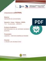 INVESTIGACION ING SISTEMA UNIDAD 5.pdf
