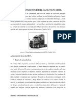 SISTEMA DE INYECCION DIESEL MACK.docx
