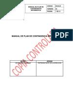 M-SA-03 PLAN CONTINGENCIA INFORMATICA V2.pdf