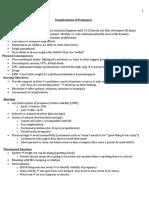 OB review sheet Final.docx