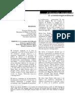 reseña de La_aventura_de_la_filosofia_francesa_a_partir de 1960 de Badiou.pdf
