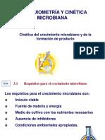 Cinètica Microbiana.ppt