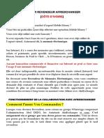 DEVENIR REVENDEUR AFRIEXCHANGER CIV_MAJ-29-09-19.pdf