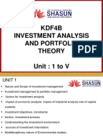 Investment-analysis-portfolio-mgmt_04_2017-18.pdf