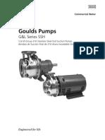 03-Catálogo Goulds-SSH.pdf
