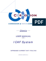 2012-05 _v01_ - Icaf User Manual Clients Cwc 2.0 Eng