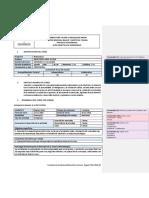 04_Formato_GDA_ 201865_Medición y Evaluación Sem 8