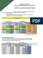 98837498-Flujo-de-Caja-Economico-y-Financiero.xlsx