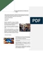 ANÁLISIS DEL COMPORTAMIENTO DEL CONSUMIDOR DE LOS PRODUCTOS.docx