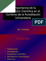 7 Universidad vs Investigacion.ppt