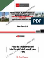 1_PMI-convertido.pptx