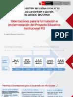 2_21febrero2019_Formulación_PEI.pdf