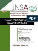 TALLER 5 (2)