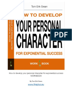 How-to-develop-personality-characeristics-wb-1911.pdf