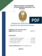 Monografia 2 de Dt2