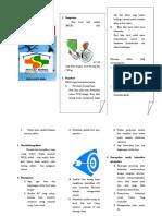 Leaflet BBLR Doc