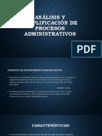 Análisis-y-simplificación-de-procesos-administrativos.pptx