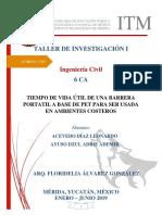 6CA_BarreraPortatil.docx