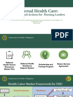Universal Healthcare A Challenge of Leadership.pdf