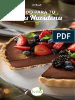recetario-stevia-navidad.pdf