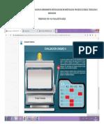 evaluacion-interactiva-de-la-semana4.docx
