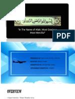 Complete File Presentation