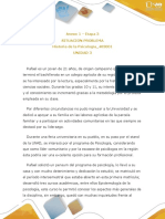 Anexo 1 -  Etapa 3 grupal.docx