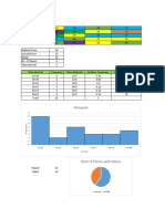 John Rhey E. Licudo - Assignment in Advance Stat